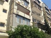 2 otaqlı köhnə tikili - Xətai r. - 50 m²