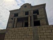 8 otaqlı ev / villa - Badamdar q. - 450 m²