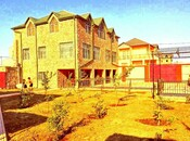 5 otaqlı ev / villa - Türkan q. - 390 m²
