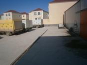 4 otaqlı ofis - Binəqədi q. - 144 m²