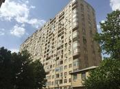 3-комн. новостройка - м. Мемар Аджеми - 114 м²