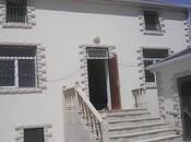 5 otaqlı ev / villa - Yeni Ramana q. - 200 m²