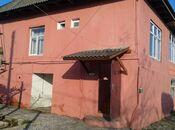 6 otaqlı ev / villa - Astara - 258 m²