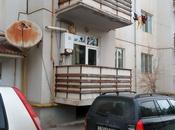 2 otaqlı yeni tikili - Sulutəpə q. - 63 m²