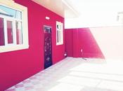 3 otaqlı ev / villa - Binəqədi q. - 170 m²