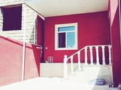 3 otaqlı ev / villa - Binəqədi q. - 180 m²