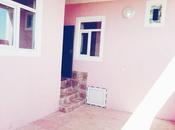 3 otaqlı ev / villa - Binəqədi q. - 200 m²