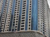 3-комн. новостройка - м. Шах Исмаил Хатаи - 215 м²