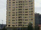 3 otaqlı yeni tikili - Yasamal r. - 135 m²