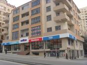2-комн. офис - м. Мемар Аджеми - 50 м²