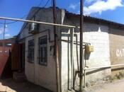 5 otaqlı ev / villa - Maştağa q. - 60 m²