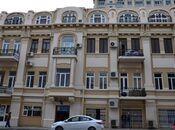 13 otaqlı ofis - Bayıl q. - 400 m²