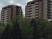 2-комн. новостройка - м. Нариман Нариманова - 64 м²