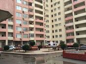 3-комн. новостройка - м. Низами - 130 м²