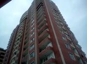 3-комн. новостройка - м. Нефтчиляр - 125 м²