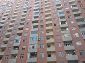 3-комн. новостройка - пос. 9-й мкр - 105 м²