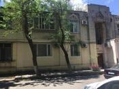 3-комн. вторичка - Насиминский  р. - 110 м²