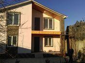 Bağ - Novxanı q. - 500 m²