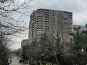2-комн. новостройка - пос. 6-ой мкр - 50 м²