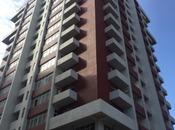 3-комн. новостройка - м. Мемар Аджеми - 98 м²