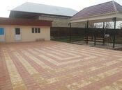 Bağ - Gəncə - 150 m²