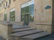 Obyekt - Yasamal r. - 330 m²