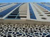 4-комн. новостройка - м. Шах Исмаил Хатаи - 210 м²