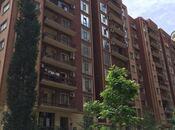 4-комн. новостройка - м. Гянджлик - 200 м²
