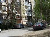 2-комн. вторичка - пос. Старые Гюнешли - 65 м²