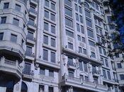 3-комн. новостройка - м. Ичери Шехер - 170 м²