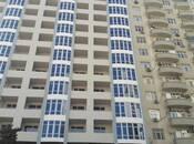 1-комн. новостройка - м. Шах Исмаил Хатаи - 65 м²