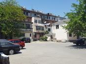 1 otaqlı köhnə tikili - Nərimanov r. - 45 m²