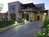 Bağ - Şüvəlan q. - 240 m²