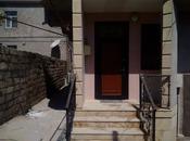4-комн. дом / вилла - пос. Биладжары - 115 м²