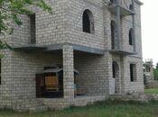 10-комн. дом / вилла - пос. Новханы - 390 м²
