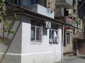 1-комн. вторичка - м. Нариман Нариманова - 31 м²