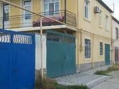 13-комн. дом / вилла - пос. Ахмедлы - 800 м²