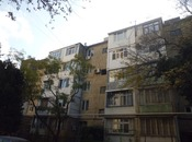3-комн. вторичка - Ясамальский р. - 80 м²