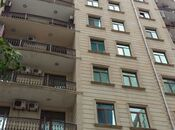 3-комн. новостройка - м. Низами - 143 м²