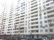 3-комн. новостройка - м. Нариман Нариманова - 136 м²