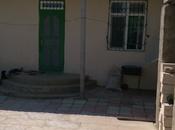 4-комн. дом / вилла - пос. Деде Горгуд - 100 м²