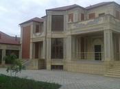 Bağ - Mərdəkan q. - 900 m²