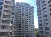 4-комн. новостройка -  Парк Зорге - 205 м²