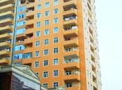 2-комн. новостройка - м. Ази Асланова - 77 м²