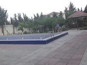 Bağ - Binəqədi r. - 436 m²