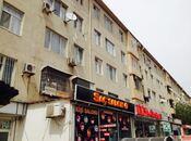 2 otaqlı köhnə tikili - Memar Əcəmi m. - 50 m²