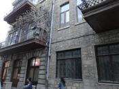4 otaqlı köhnə tikili - Sahil m. - 111 m²