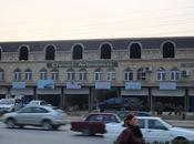 Объект - м. Низами - 2200 м²