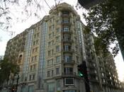 4-комн. новостройка - м. Сахиль - 220 м²
