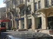 Объект - Хатаинский р. - 86 м²